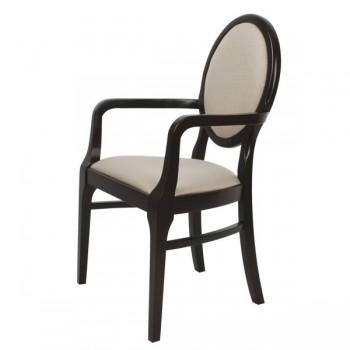 Z141 - Židle FELIXA I