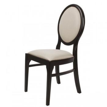 Z142 - Židle buková FELIXA II