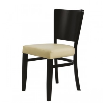 Z145 - Židle buková BRUNA I