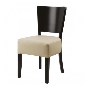 Z147 - Židle buková BRUNA III