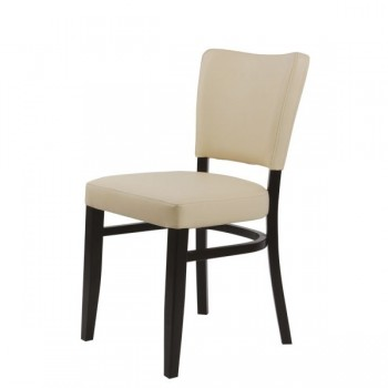 Z149 - Židle buková BRUNA IIIII