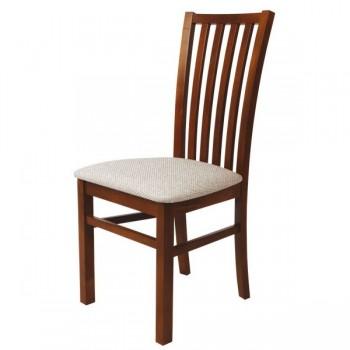 Z150 - Židle buková BONI