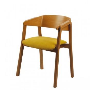 Z151 - Židle MIRIAM