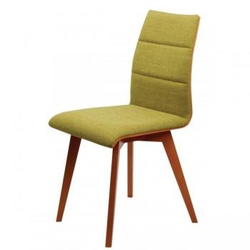 Z154 - Židle buková SASKIE II