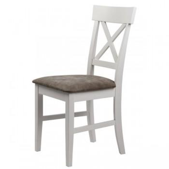 Z157 - Židle buková NIKOLA I