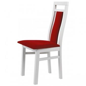Z161 - Židle KARINA
