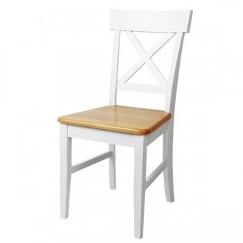 Z170 - Židle buková NIKOLA III