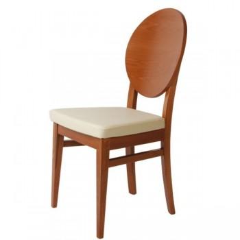 Z524 - Židle ILJA