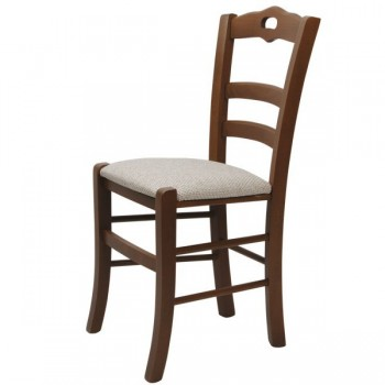 Z526 - Židle buková ZUZANA