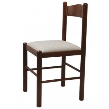 Z527 - Jídelní židle buková AGÁTA