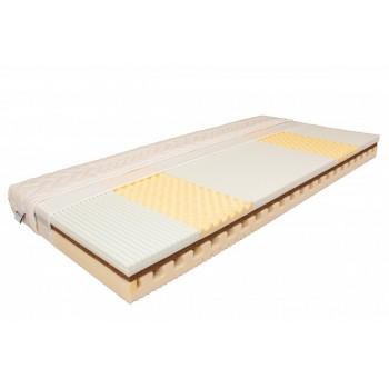 IVANA - matrace s kokosovým vláknem