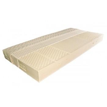 NOVA - latexová matrace