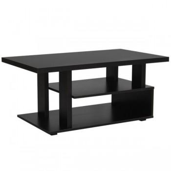 K120 - Moderní Konferenční stolek Artur