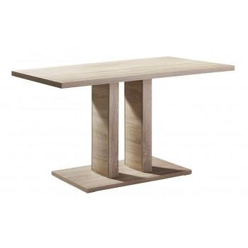 Jídelní stůl ULM - ilustrační foto