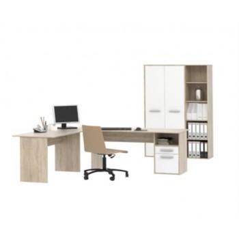 Kancelářská sestava MARKUS 07