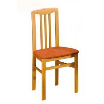 Židle RINGO