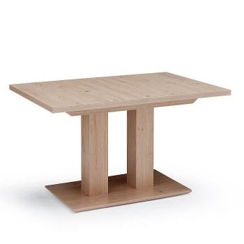 Kuchyňský Stůl DUO 100 roztahovací