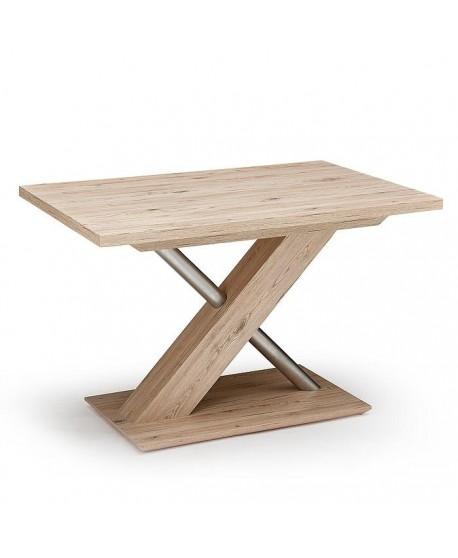 Moderní jídelní stůl DUO 200