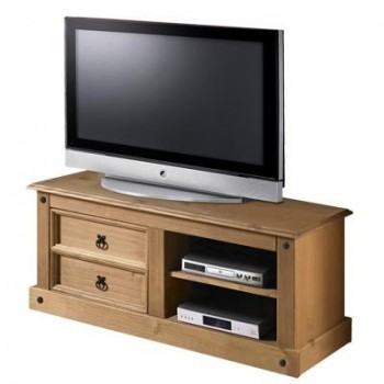 TV stolek CORONA vosk, Doprava ZDARMA