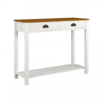 Odkládací stolek TOPAZIO 290411