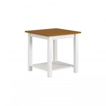 Konferenční stolek TOPAZIO 2