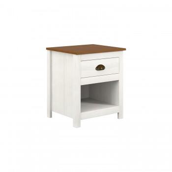 Noční stolek TOPAZIO 206341