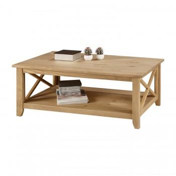 Konferenční stolek CORONA 163913, doprava ZDARMA