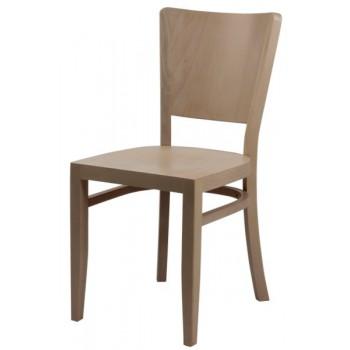 Jídelní židle buková BRUNA II Z146