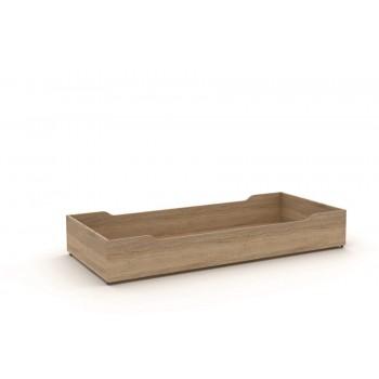 L251 - Zásuvka pod postel DANN
