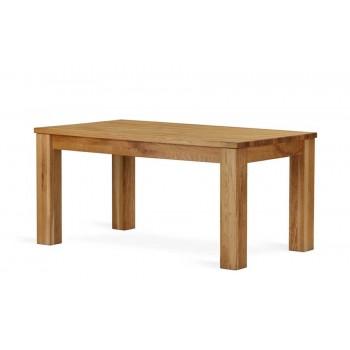 S12 - Jídelní stůl KÁJ...