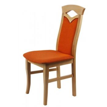 Z104 - Kuchynská židle LILIANA,...