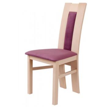 Jídelní židle buková DOROTA Z105