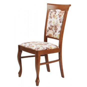 Z100 - Jídelní židle JIŘINA, buková