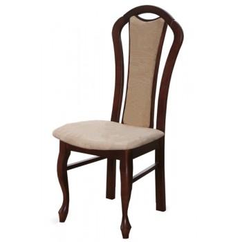 Z93 - Jídlení židle buková OLGA