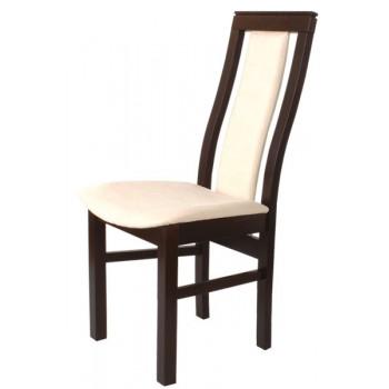 Z69 - Kuchyňská jídelní Židle...