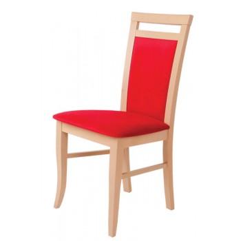 Z75 - Kuchyňská jídelní Židle EVA