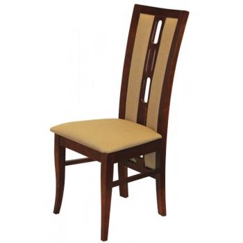 Z102 - Kuchyňská židle GIZELA,...