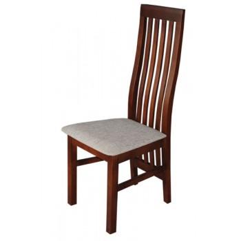 Z122 - Jídelní kuchyňská židle...