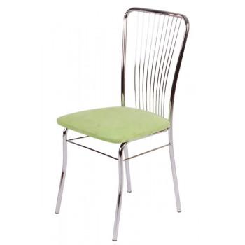 Z60 - Jídelní židle LAURA,...