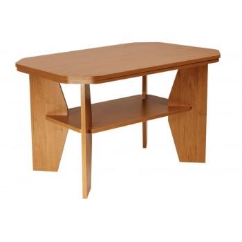 Konferenční stolek RADEK K164