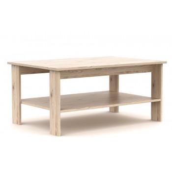 Konferenční stůl obdélníkový...