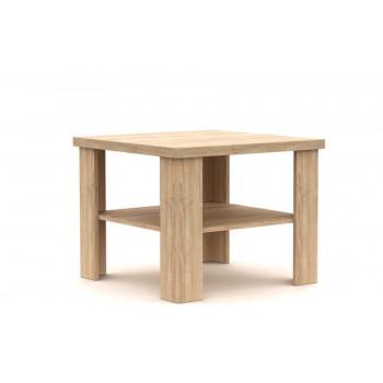 Konferenční stůl čtvercový...