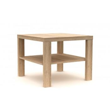 Konferenční stolek Lubko K116