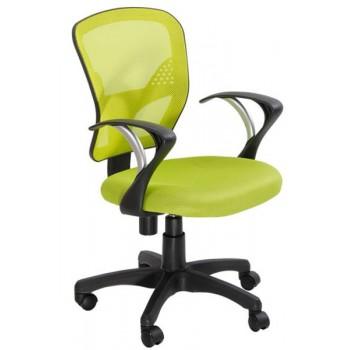 ZK23 - Kancelářská židle EBBY