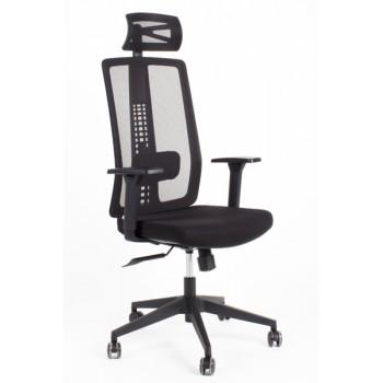 ZK10 Kancelářská židle RON