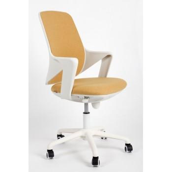 ZK11 - Kancelářská židle MONA