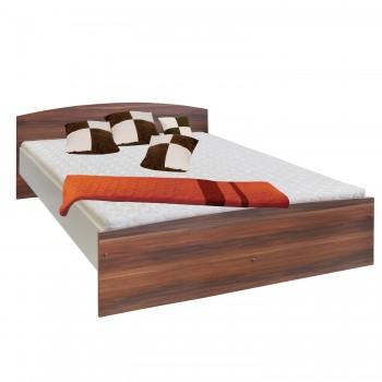 Dvoulůžko 180×200 postel 60342,...