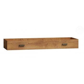 Zásuvka pod postel INDIANAPOLIS,...
