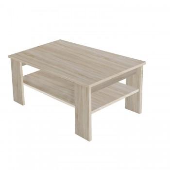 Konferenční stolek 57950, dub...
