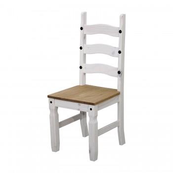 Jídelní židle CORONA 160204B,...